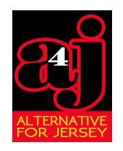 a4j logo